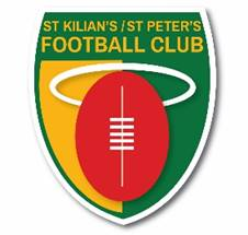 St Killian's/St Peter's Football Club