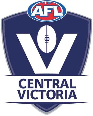 Loddon Valley Football Netball League