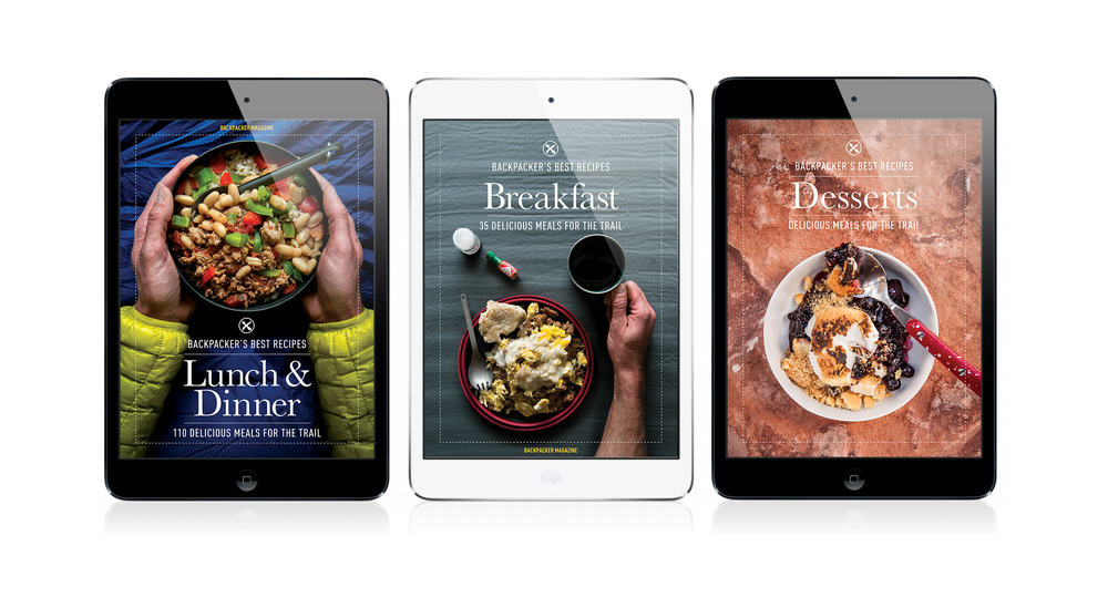 iPad_FOOD_eBooks.jpg