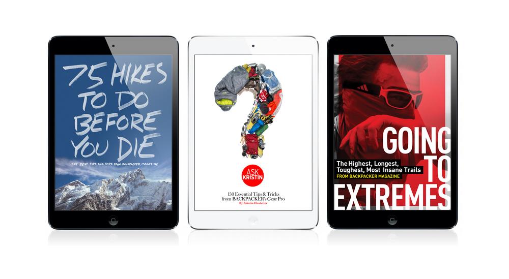 iPad_OTHER_eBooks.jpg