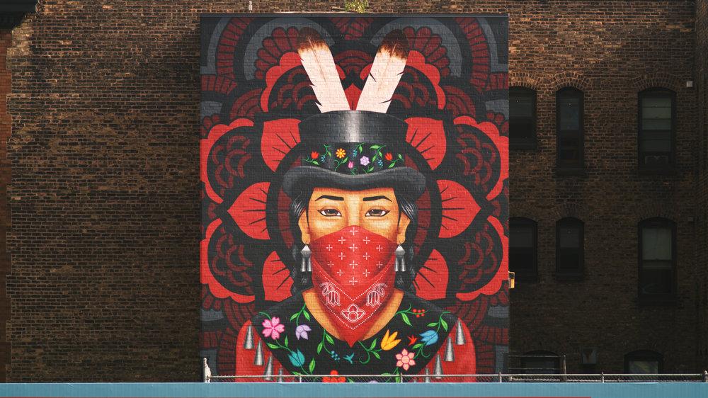 _NativeMural_.jpg