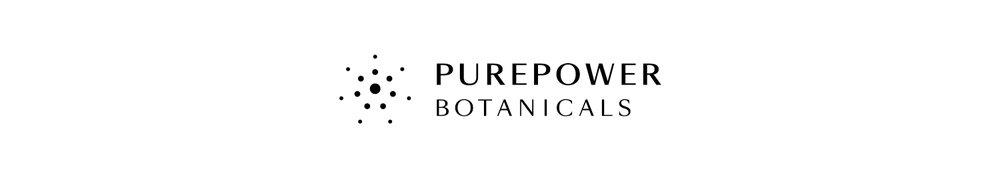 PurePower_Logo.jpg