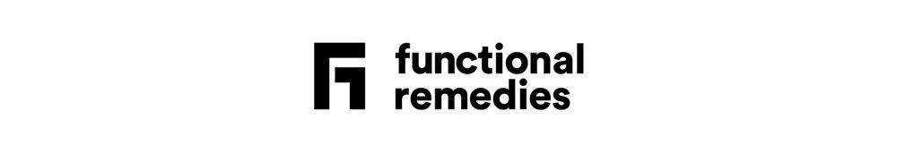 FunctionalRemedies.jpg