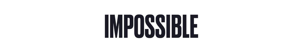 ImpossibleFoods_Logo.jpg