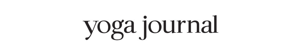 YJ_Logo.jpg