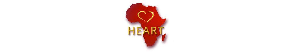 Heart_Logo.jpg