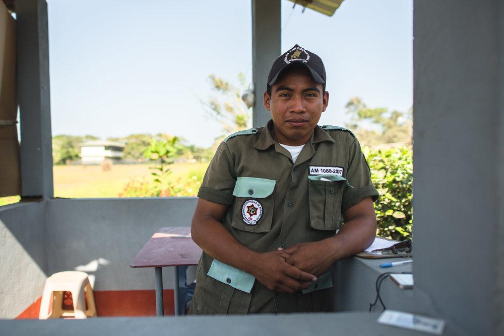 GUATEMALA_OldSawMedia-4886.jpg