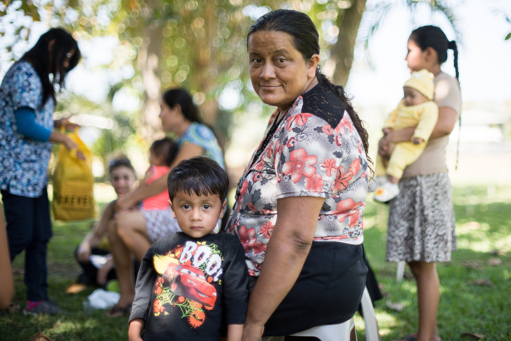GUATEMALA_OldSawMedia-5116.jpg
