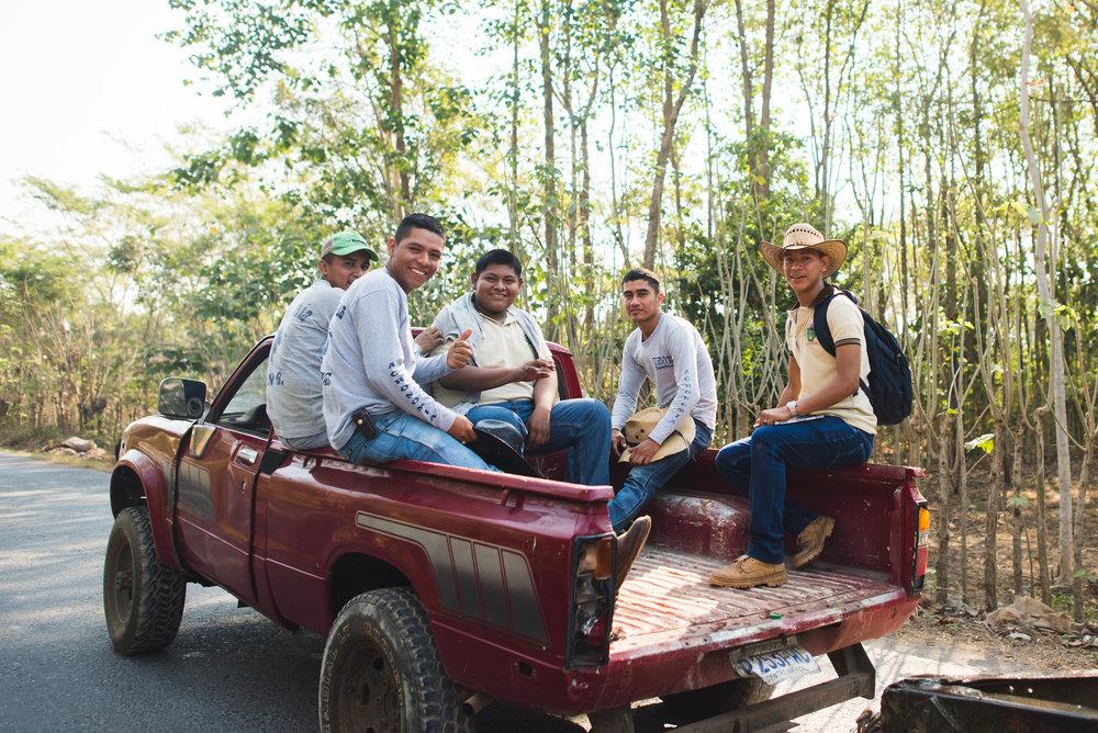 GUATEMALA_OldSawMedia-6320.jpg