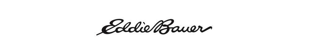 EddieBauer_Logo.jpg