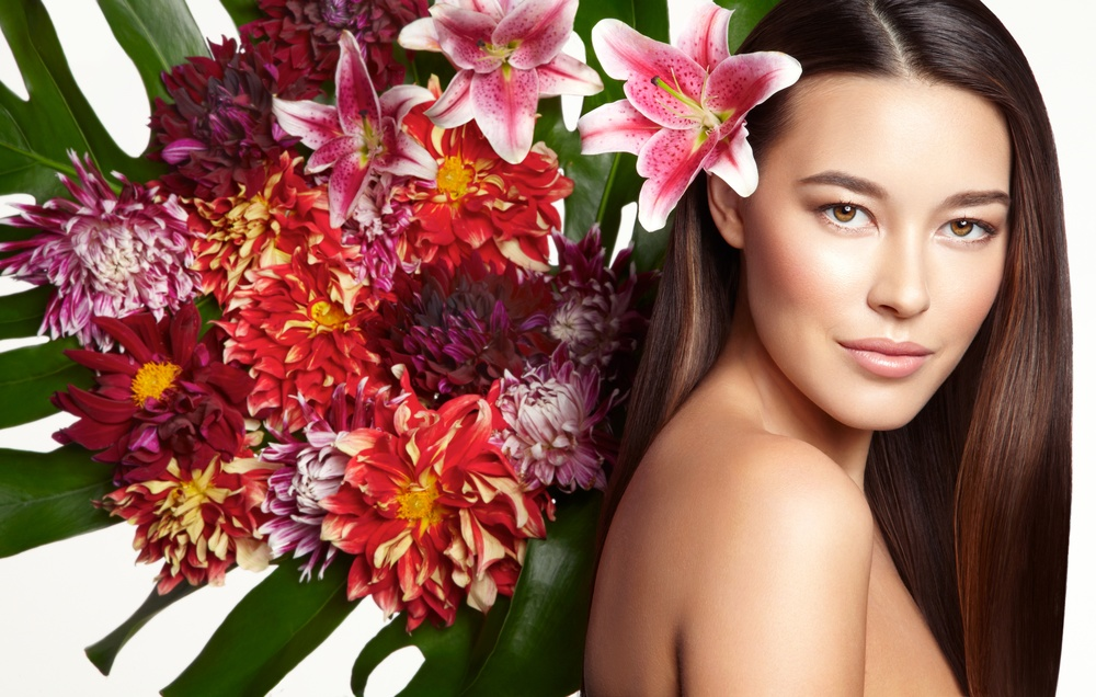 Model Stephanie 2011%0D%0AMakeup By Anneliese Tieck%0D%0APhotographer Peter Rosa (1).jpg
