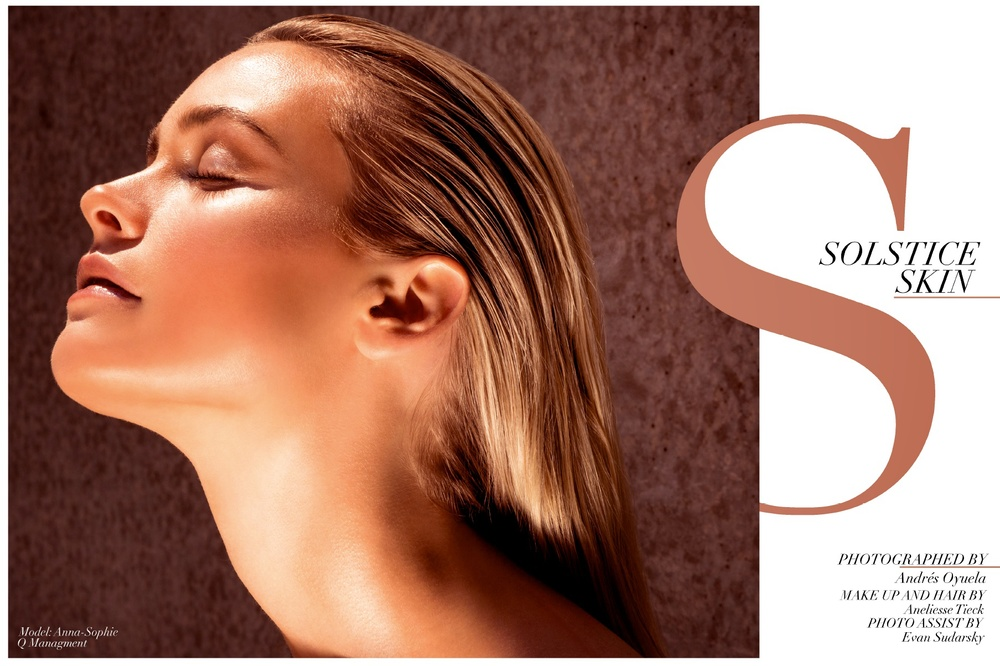 Beauty Editorial %0AModel Anna-Sophie Mungenast%0APhotographer Andrés Oyuela%0AHair and Makeup by me!!!!.jpg