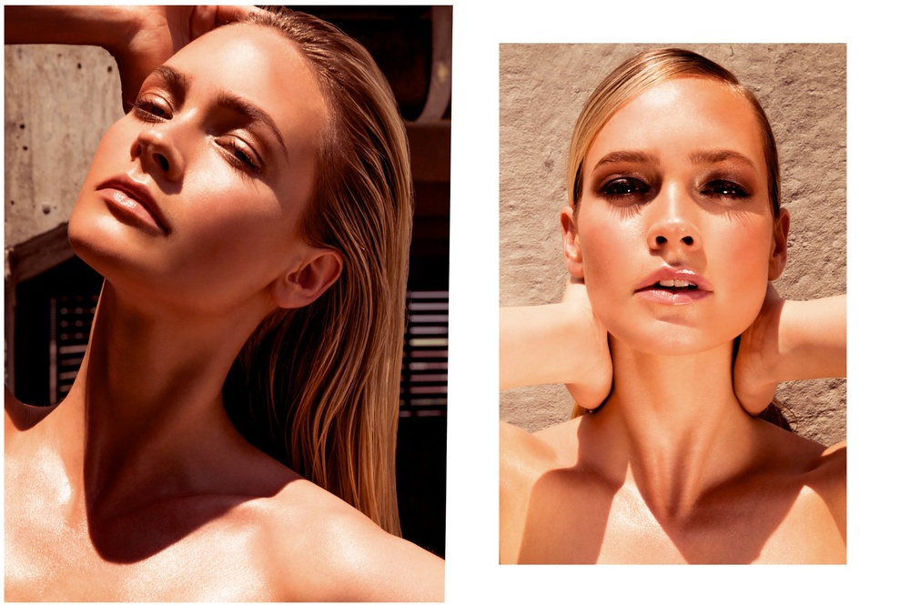Screen Shot 2014-07-09 at 8.19.05 PM.jpg