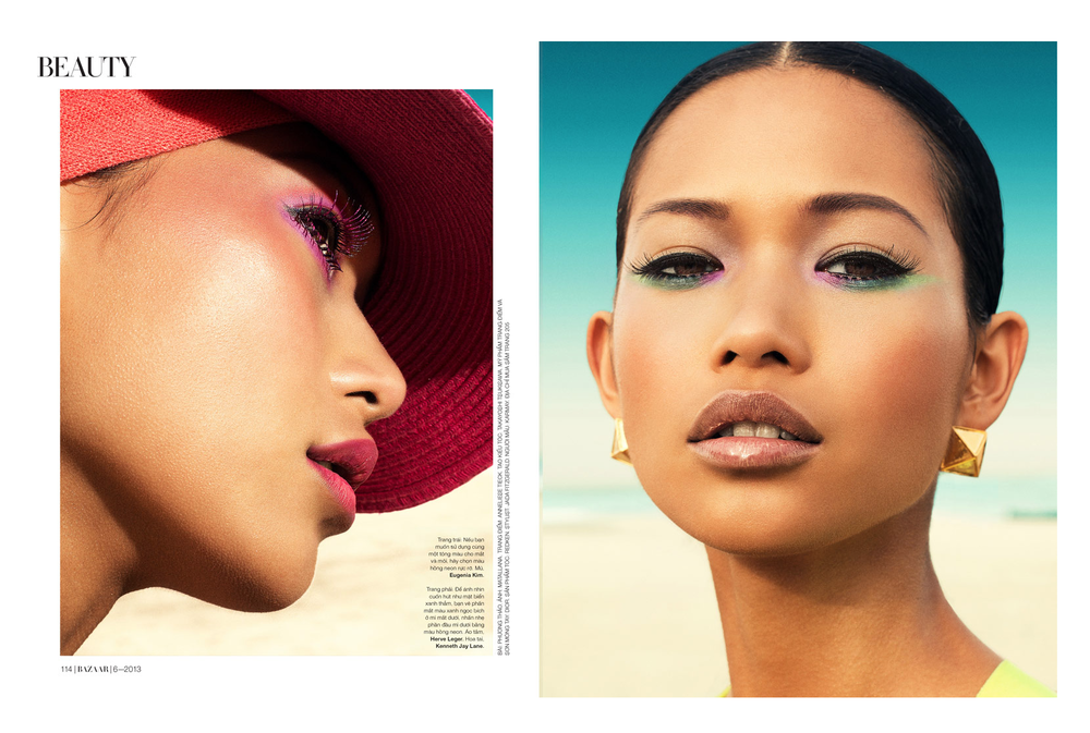 Screen Shot 2014-10-11 at 5.38.44 PM.png