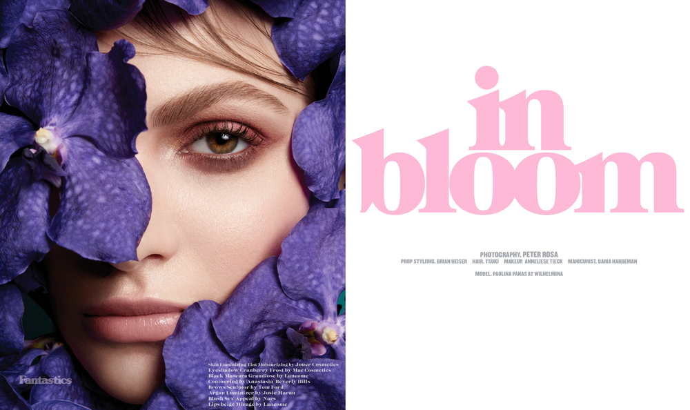 Screen Shot 2015-02-08 at 4.04.18 PM.png