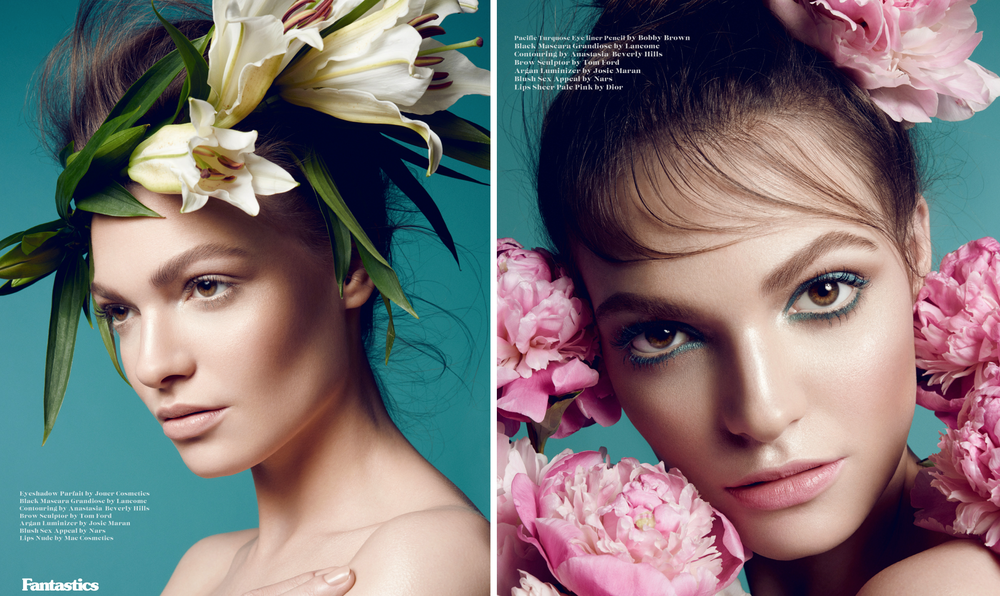 Screen Shot 2015-02-08 at 4.05.38 PM.png