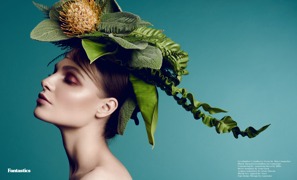 Screen Shot 2015-02-08 at 4.06.59 PM.png
