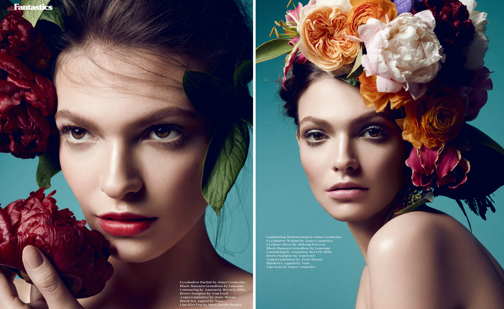 Screen Shot 2015-02-08 at 4.09.17 PM.png