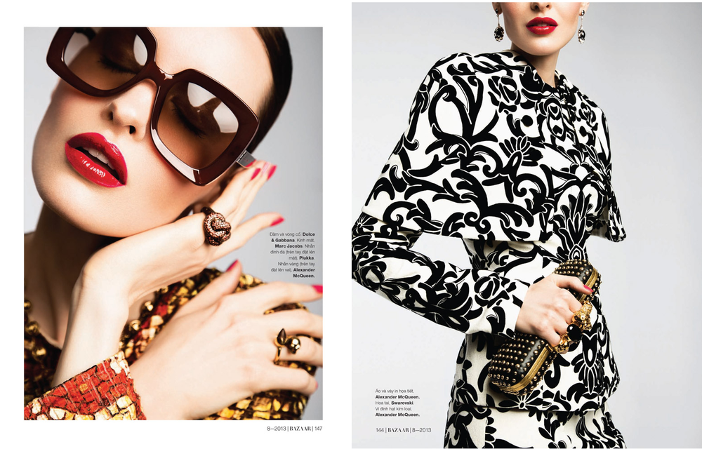 Screen Shot 2015-03-03 at 10.31.17 PM.png