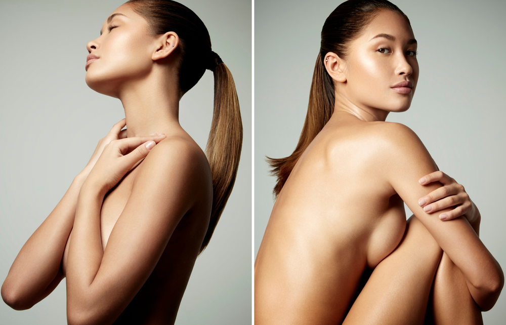 Screen Shot 2015-12-06 at 10.23.25 PM.png