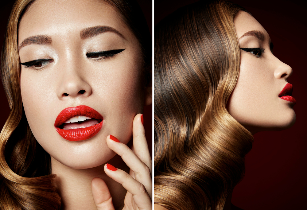 Screen Shot 2015-12-06 at 10.23.47 PM.png