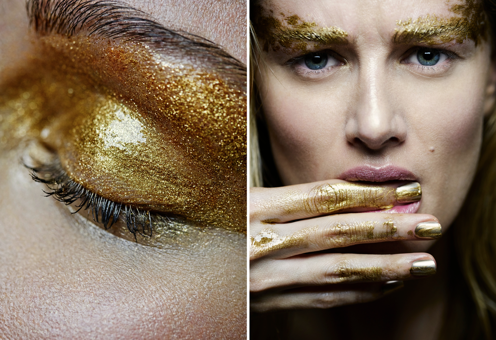 Screen Shot 2016-03-06 at 5.55.53 PM.png