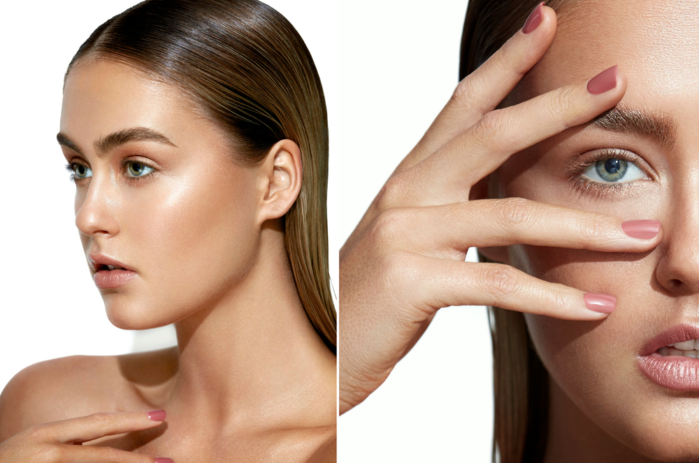 Screen Shot 2016-06-13 at 7.05.28 PM.png