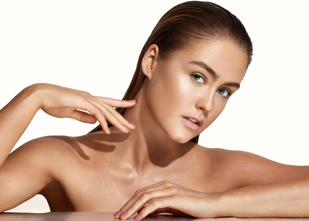 Screen Shot 2016-06-13 at 7.05.57 PM.png