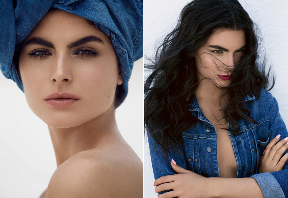 Screen Shot 2016-07-17 at 12.36.33 AM.png