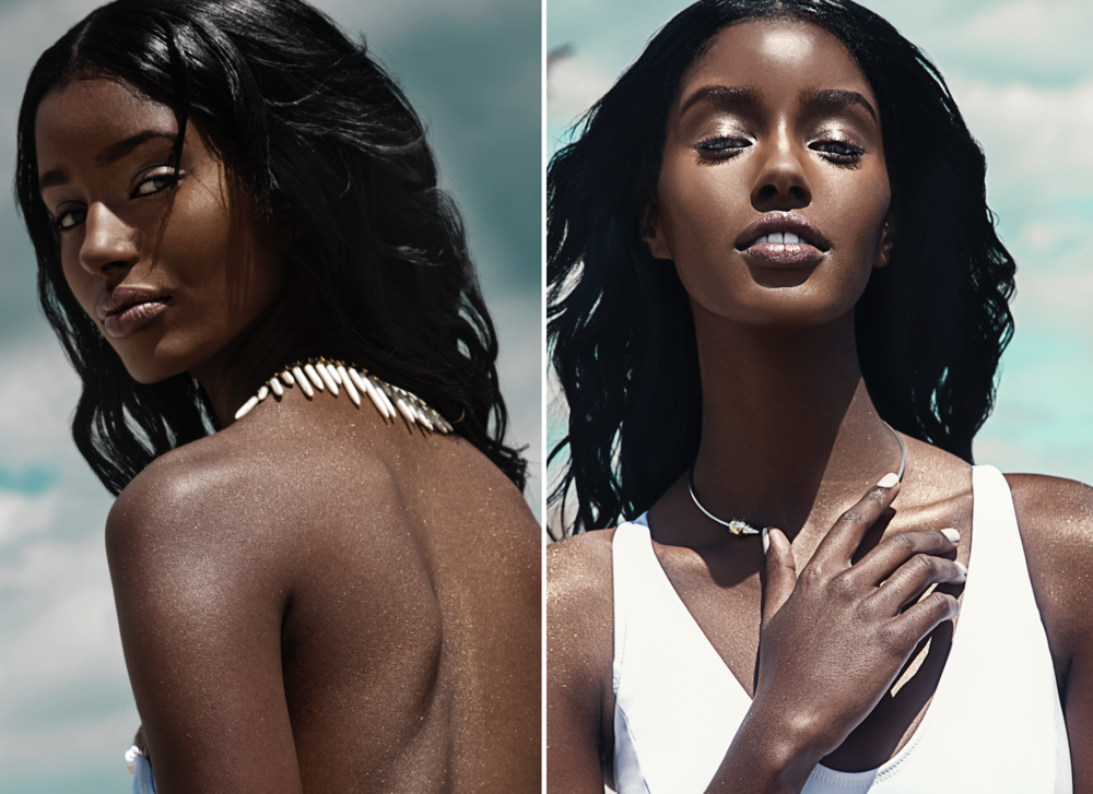 Screen Shot 2017-06-05 at 6.38.45 PM.png