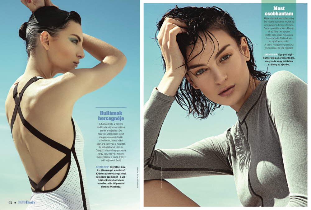 Screen Shot 2017-06-05 at 6.30.02 PM.png