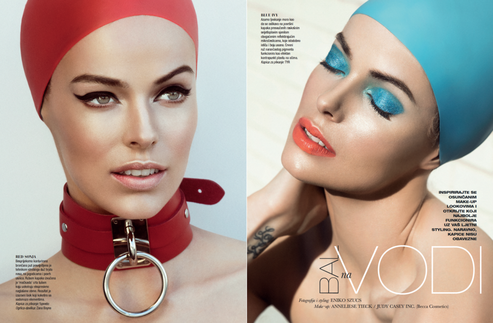 Screen Shot 2017-07-27 at 1.50.04 PM.png