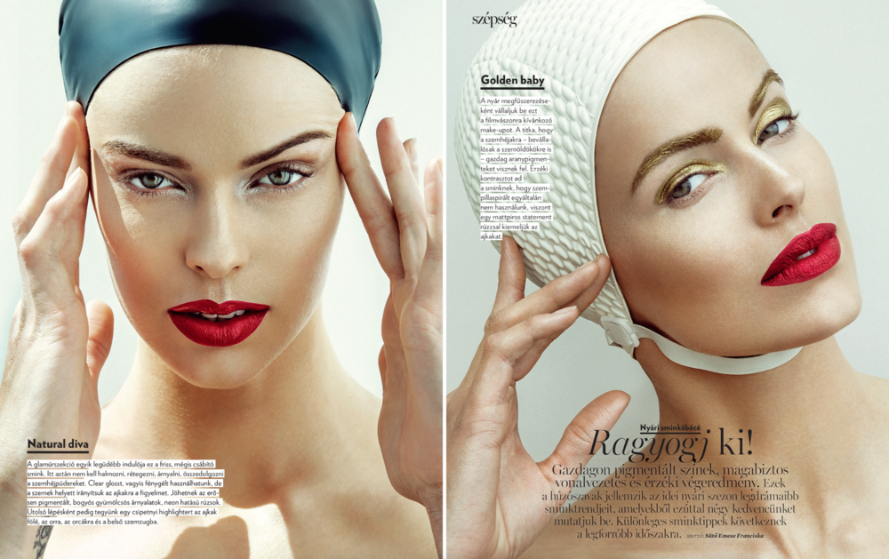 Screen Shot 2017-09-19 at 10.51.12 PM.png