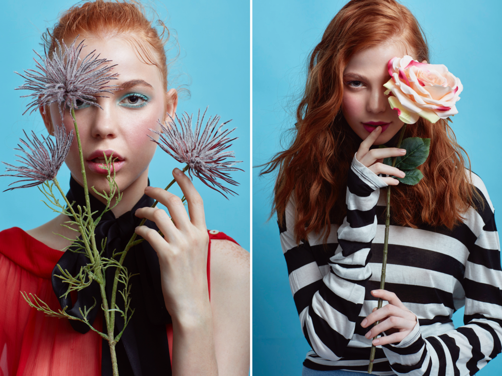 Screen Shot 2017-09-20 at 8.16.27 AM.png