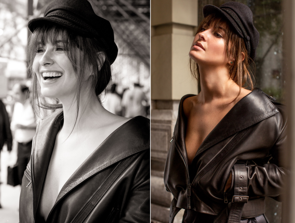 Screen Shot 2017-10-27 at 11.36.14 AM.png