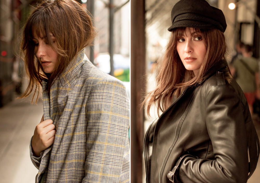 Screen Shot 2017-10-27 at 11.39.51 AM.png