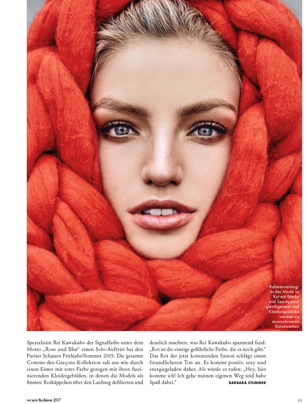 Elle_Germany__September_2017-258.jpg