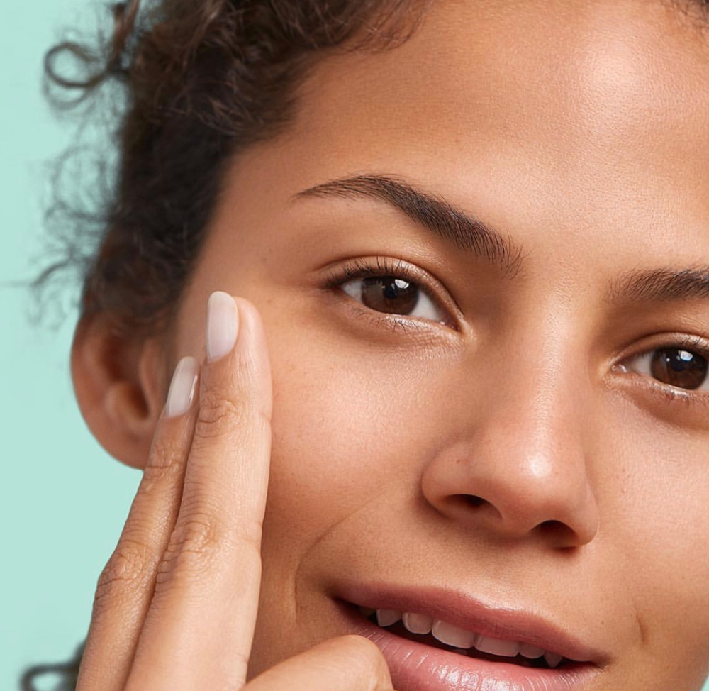 Screen Shot 2018-02-27 at 10.40.05 PM.png