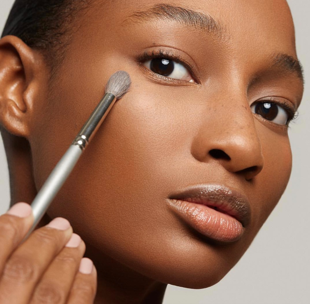 Screen Shot 2018-02-27 at 10.40.24 PM.png