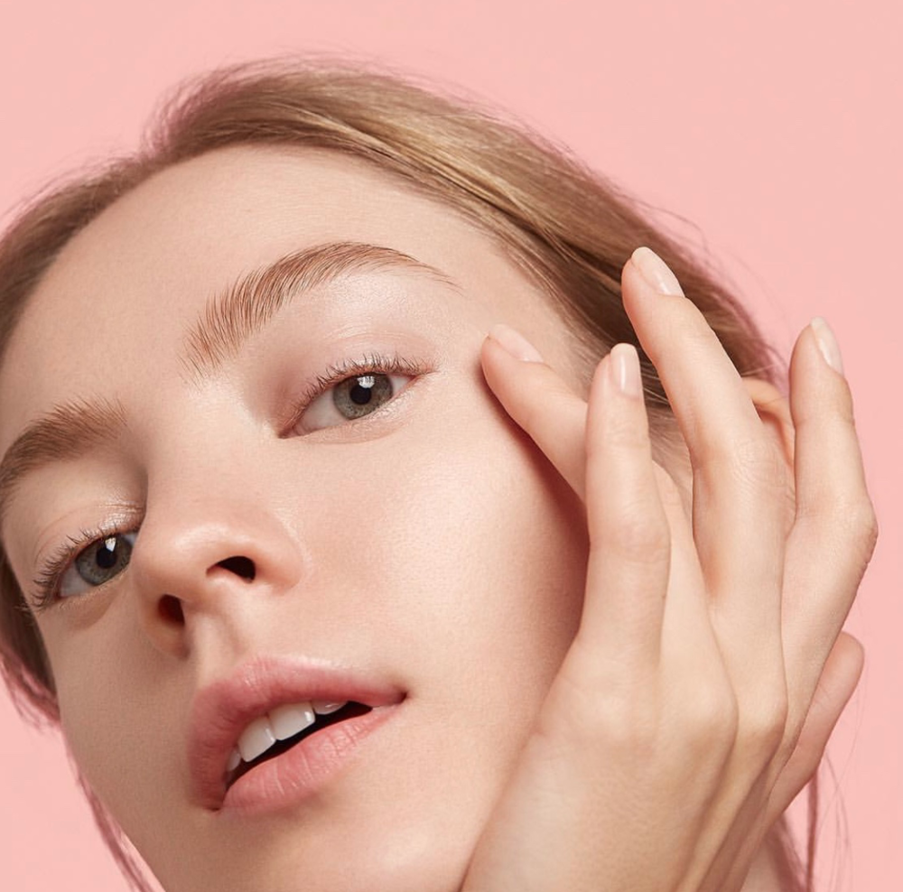 Screen Shot 2018-02-27 at 10.39.55 PM.png