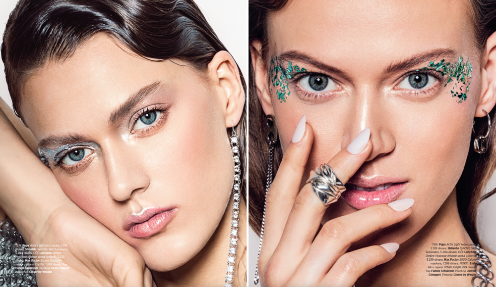 Screen Shot 2018-04-25 at 9.46.52 PM.png