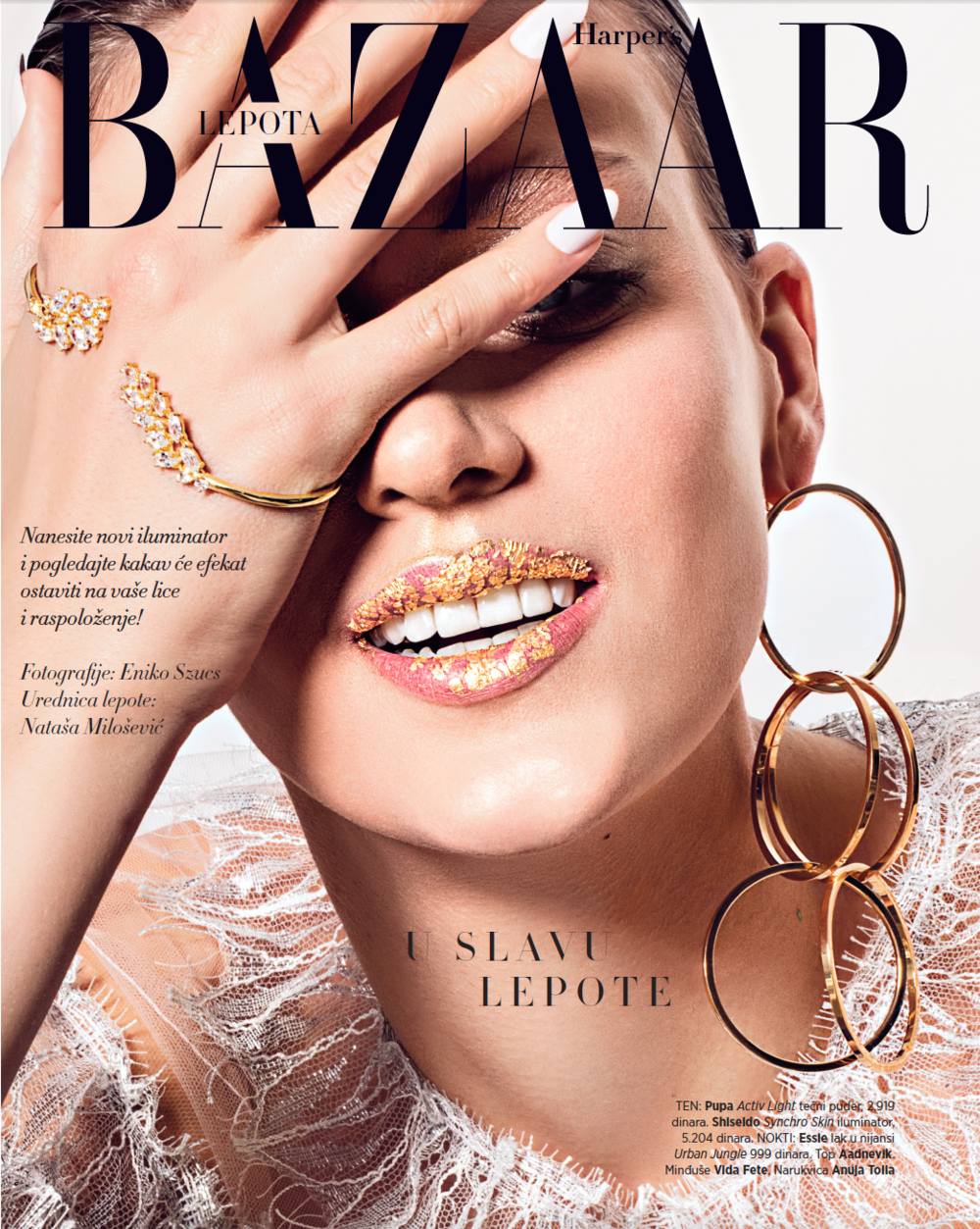 Screen Shot 2018-04-25 at 9.37.37 PM.png