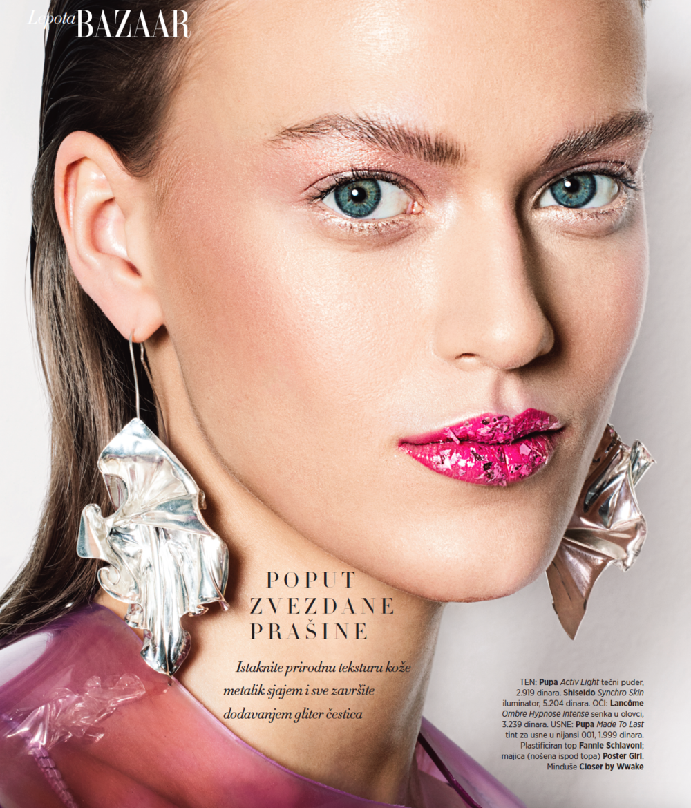 Screen Shot 2018-04-25 at 9.38.29 PM.png