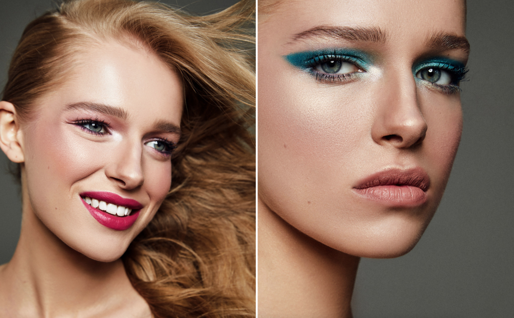 Screen Shot 2018-06-16 at 11.34.01 PM.png