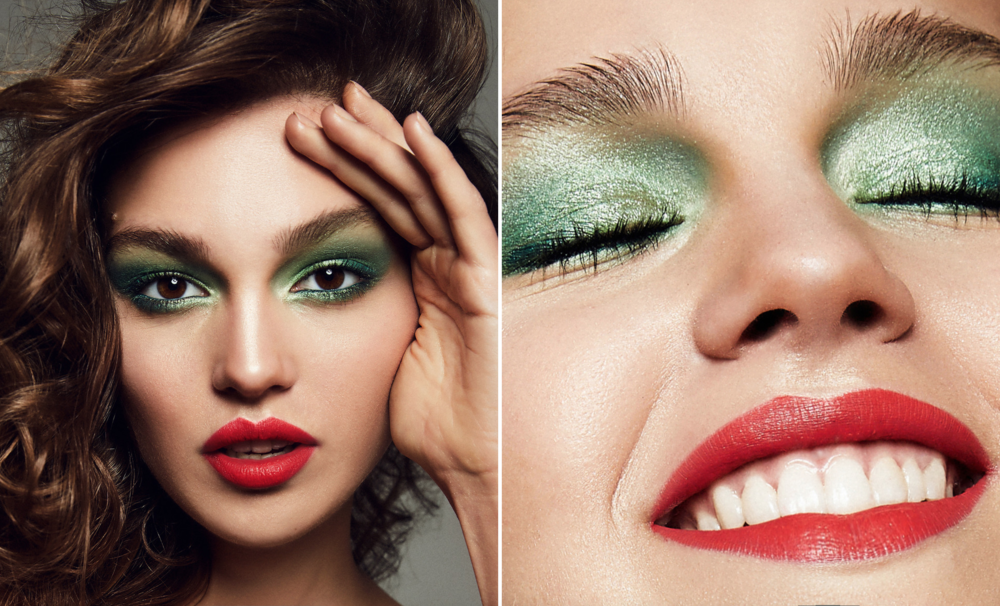 Screen Shot 2018-06-16 at 11.33.39 PM.png