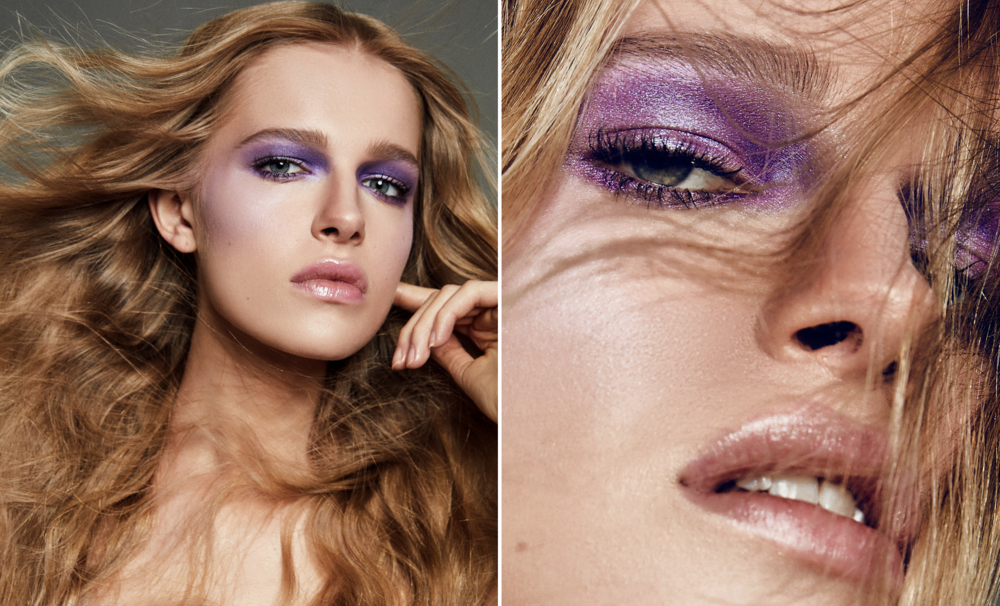Screen Shot 2018-06-16 at 11.33.11 PM.png