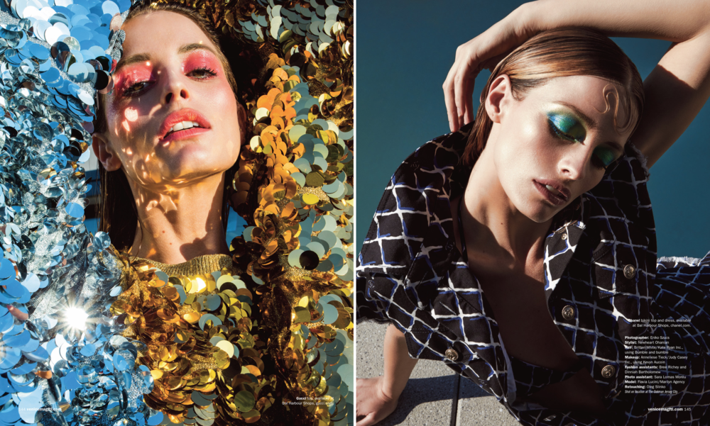 Screen Shot 2018-07-16 at 4.55.34 PM.png