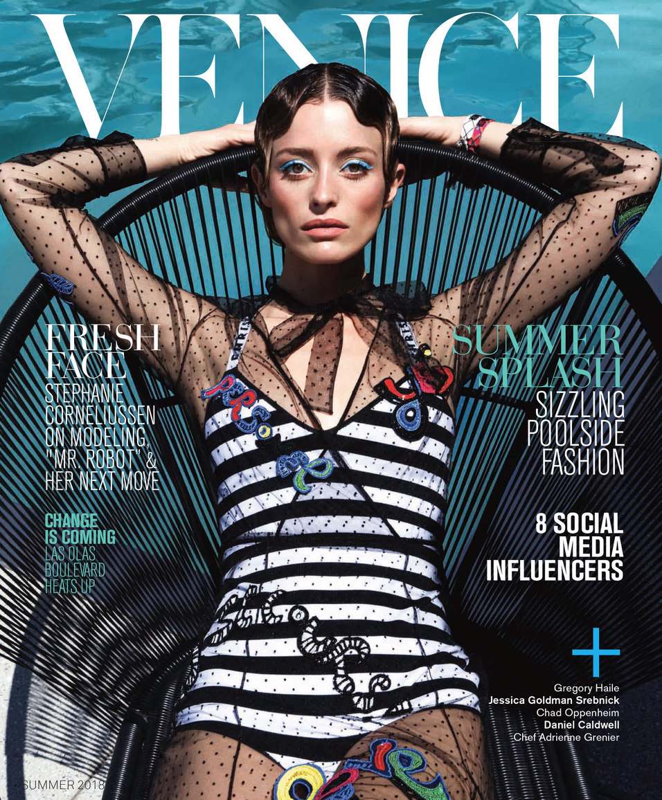 Screen Shot 2018-07-16 at 5.13.01 PM.png