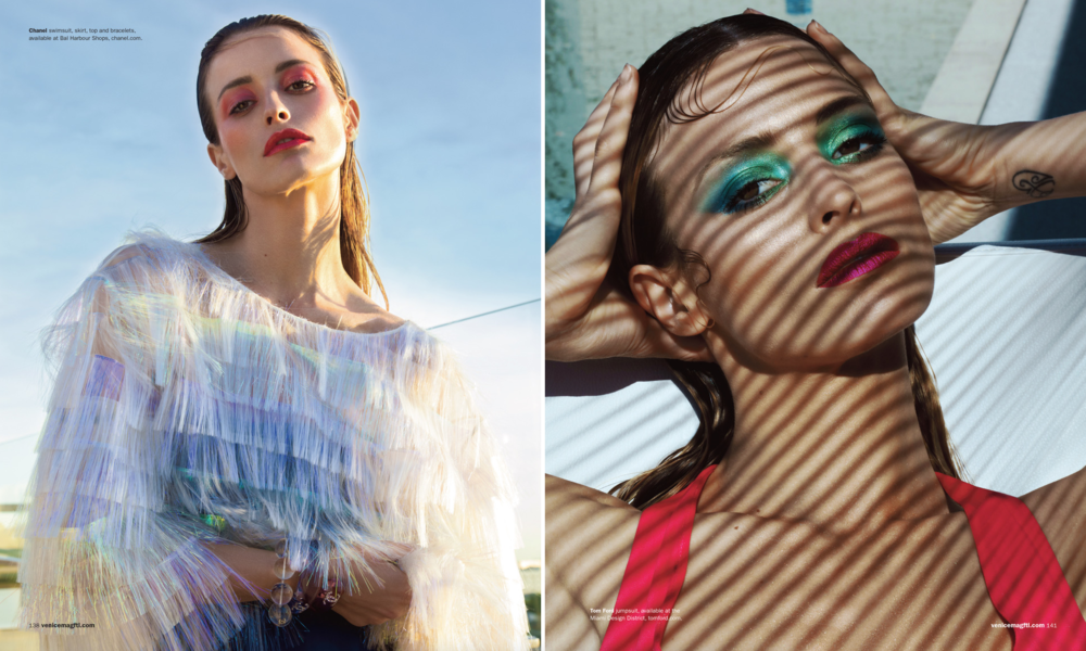 Screen Shot 2018-07-16 at 5.13.21 PM.png