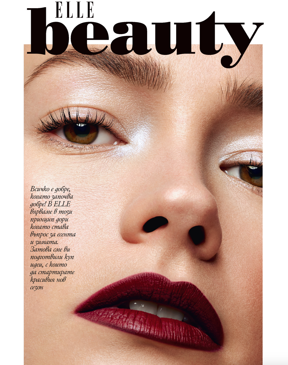 Screen Shot 2018-09-25 at 9.22.04 PM.png